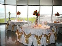 quinceanera table decorations centerpieces simply quinceanera table decorationg ideas interior fans