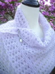 crochet wrap shell script crochet wrap scarf knitting patterns and crochet