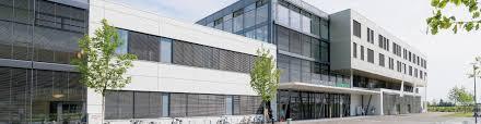 Urologe Bad Nauheim Hochtaunus Kliniken Die Kliniken Mit Dem Plus