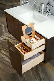 Bathroom Counter Storage Dogebox Bathroom Vanity Organization Granite Vanity Tops
