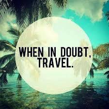 Travel Meme - 15 inspirational travel memes globe trekking com one country at