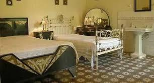 chambre chez l habitant londres pas cher chambre chez l habitant londres pas cher 100 images chambre