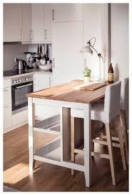 stenstorp kitchen island review inspiring stenstorp kitchen island review countertops bench on