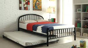 Hemnes Daybed Ikea Articles With Hemnes Daybed Ikea Hackers Tag Ikea Daybed Hemnes