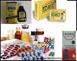Obat Woods obat batuk berdahak paling manjur di indonesia artikel kesehatan