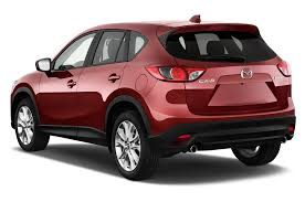 mazda homepage vwvortex com all new second gen 2017 mazda cx 5 revealed u201can