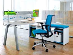 office furniture zone office furniture london sacramento used mountain view recycled