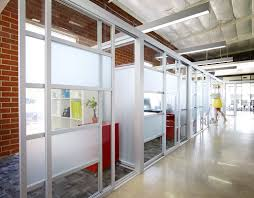 sliding door showroom in pasadena ca sliding door company