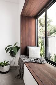 best 25 interior windows ideas on pinterest window wall glass