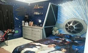 star wars bedroom awesome design 4moltqa com