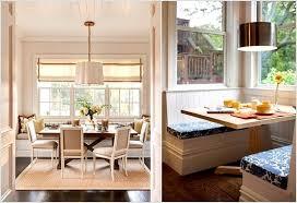 houzz kitchen lighting ideas splendid kitchen lighting houzz breakfast ideas alluring kitchen