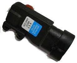gm map sensor amazon com map sensor fast 1 bar gm 16212460 automotive
