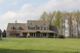 homes for sale in red lion real estate in red lion