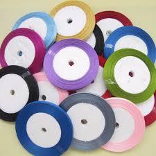 online get cheap wholesale printed ribbon aliexpress com