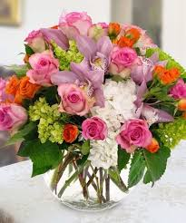 s day floral arrangements 267 best s day flower arrangement ideas images on