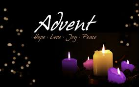 advent candles advent candles st pauls episcopal andover