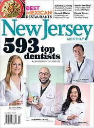 Red Barn Restaurant Nj 2017 New Jersey Top Dentist U2013 Nj Monthly Red Barn Dental Family
