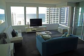 Kitchen Cabinets Gold Coast Q1 Resort U0026 Spa Gold Coast A Luxury Apartment With A View The