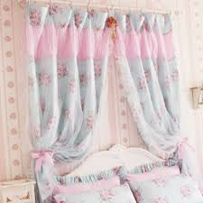 Jcpenney Swag Curtains Curtain Curtain Kitchenains Jcpenney Bath And Beyond Sheer