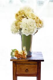 Rustic Vases For Weddings Elegant Rustic Country Cowboy Wedding Part 2 U2013 Tampa Wedding