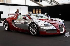 bugatti galibier bugatti veyron 16 4 grand sport bugatti pinterest bugatti
