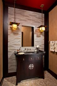 asian bathroom vanity styles bathroom vanities
