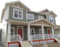 edmonton stock u0026 custom floor plans aurora home design