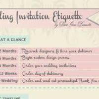 informal wedding invitations informal wording for wedding invitations justsingit