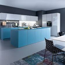 Interior Kitchens Vibrant Kitchens From Around The World Mecc Interiors Inc