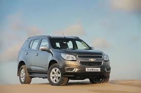 chevrolet captiva modified 2015 chevrolet trailblazer review prices u0026 specs