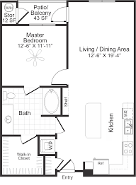 veterinary hospital floor plans san diego ca apartments altura carmel valley floor plans