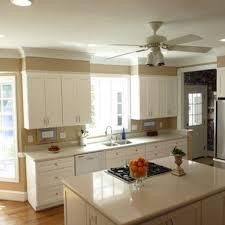 Kitchen Soffit Lighting Lighting Flooring Kitchen Soffit Decorating Ideas Granite