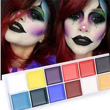 online get cheap clown makeup halloween aliexpress com alibaba