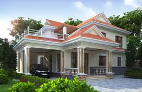 building design houses for sale modern designs and storey building