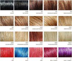 light strawberry blonde hair color chart complete hair extensions color chart color palette guide