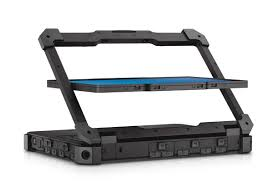 Dell Rugged Laptop Dell Latitude Rugged Extreme Lineup Goes With The New