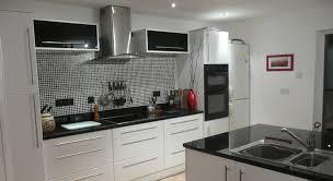 Easy Kitchen Ideas - simple kitchen design software