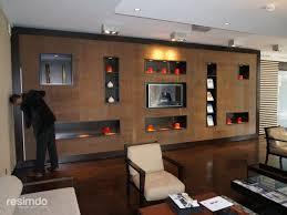 Wohnzimmerschrank Massivholz Möbel Folieren Resimdo