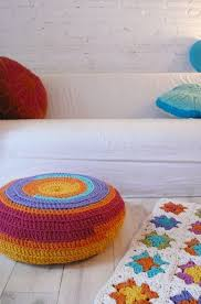 60 best floor cushions images on pinterest crafts cushions and home