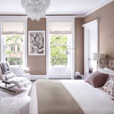 decor de chambre le élégant décoration de chambre en ce qui concerne actuel maison