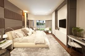 Area Rugs Miami New York Contemporary Area Rugs Living Room Modern With Low Coffee
