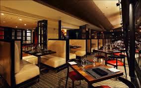 Kitchen  Japanese Interior Design Ideas Japanese Restaurant - Japanese restaurant interior design ideas
