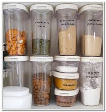 storage canisters kitchen remarkable kitchen storage containers kitchen organizers 21