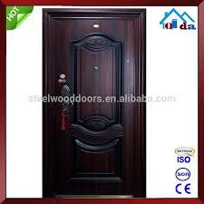 single door design front single main front safety door designs 2011 buy front