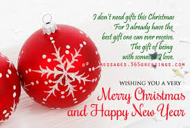 merry christmas greetings words christmas greetings message wishes quotes