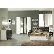 chambre à coucher belgique magasin meuble turque magasin de meuble en ligne belgique evtod