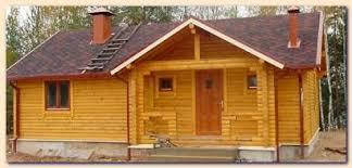 wood houses wood house cost wood house for sale wood frame wood house wood