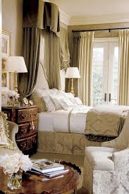 Best Bedroom Images On Pinterest Home For The Home And Wall - Earthy bedroom ideas