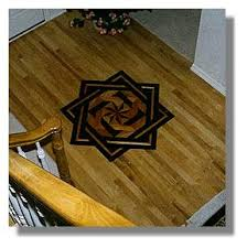 colorado springs monument woodland park falcon hardwood floor