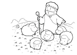 preschool coloring pages christian bible coloring page christian coloring printable bible coloring